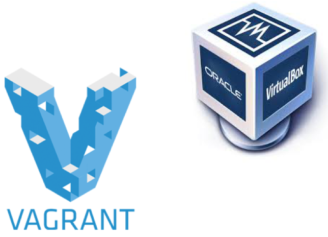 vagrant_virtualbox_img